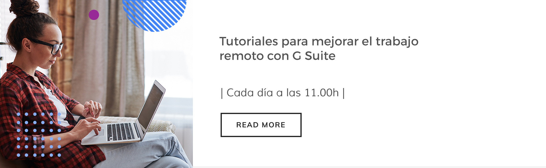 tutoriales-g-suite-evento