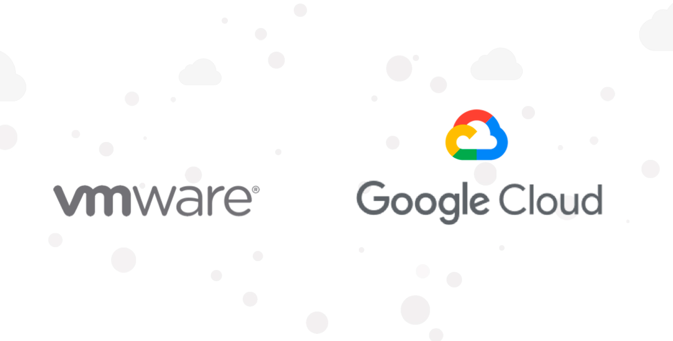 vmware_x_google_cloud.max-2200×2200