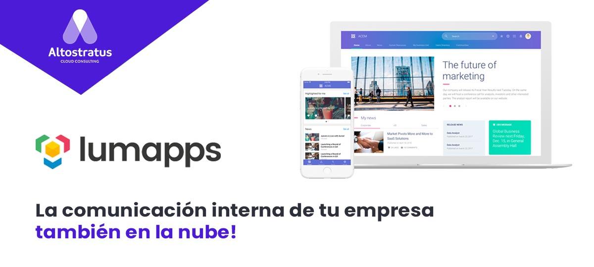 webinar-lumaps